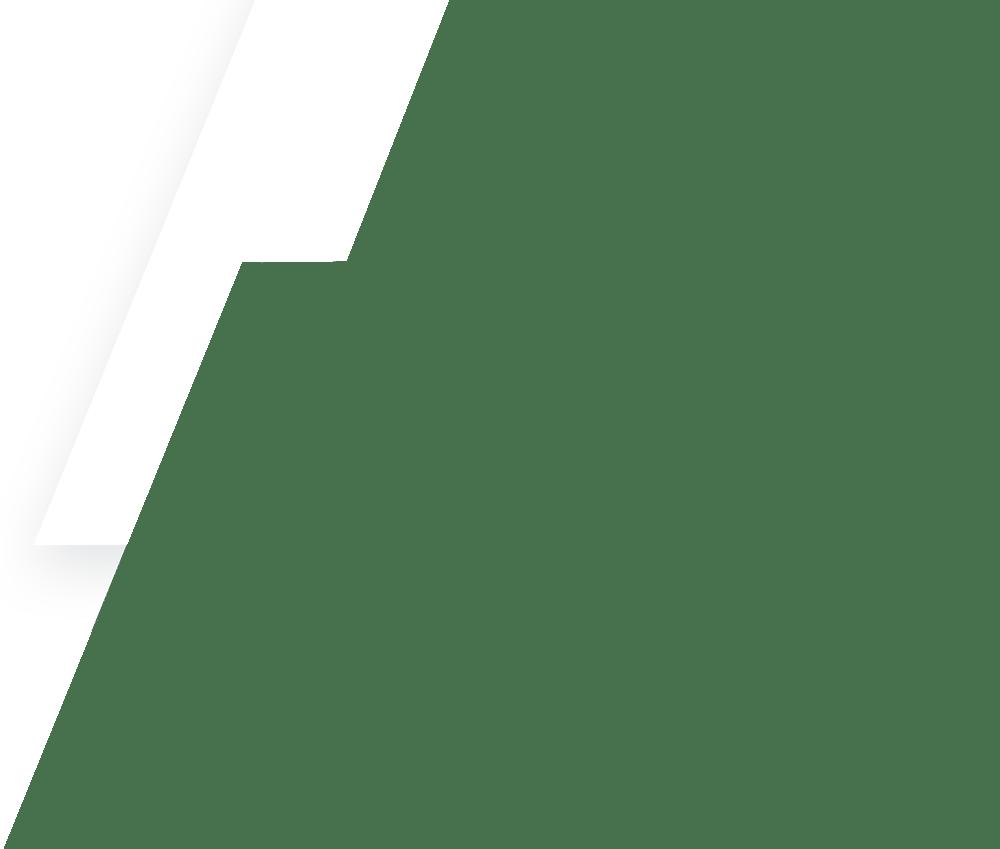 personalizzazione cerchi in lega